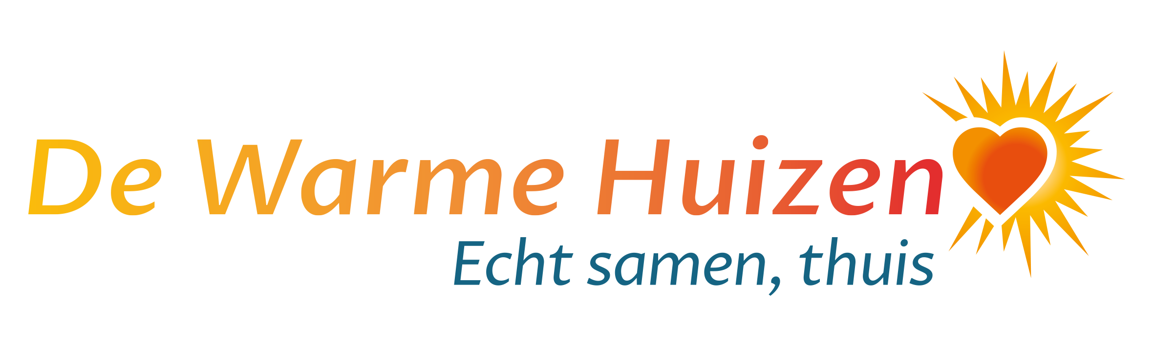 Verpleeghuis Huize Herfstzon Goor